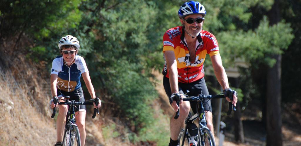 20-04-bike-tours