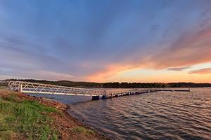 obrigatorio-alqueva-lago