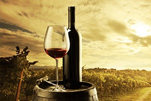 obrigatorio-vinho