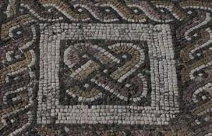 beja-vila-romana-de-pisoes