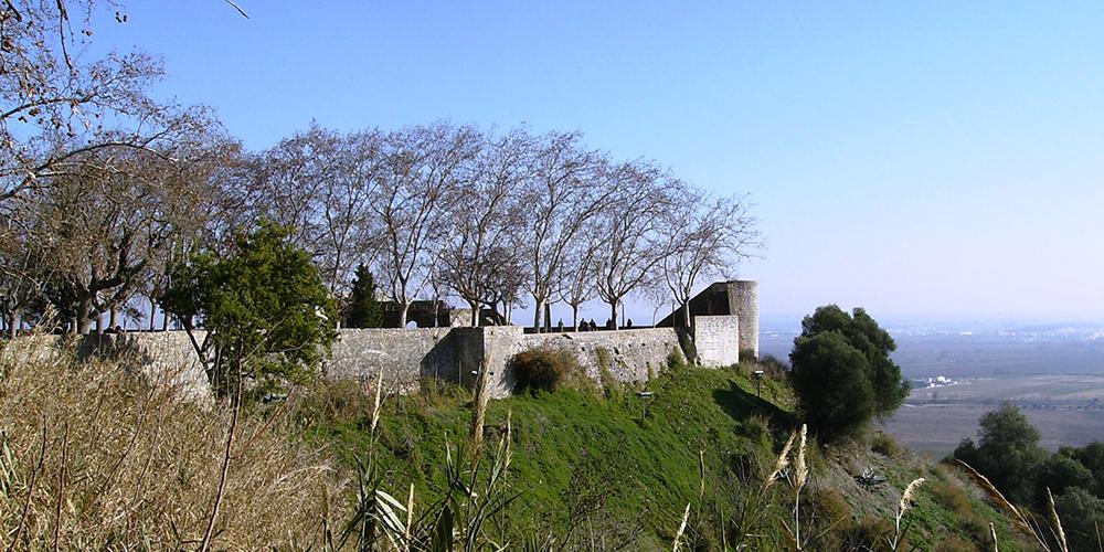 castelo_santarem