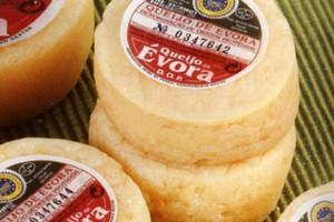 queijo-de-evora