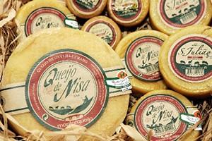 queijo-de-nisa