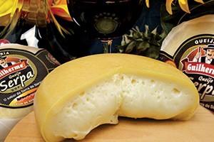 queijo-serpa