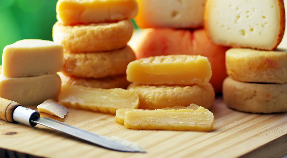queijos-capa