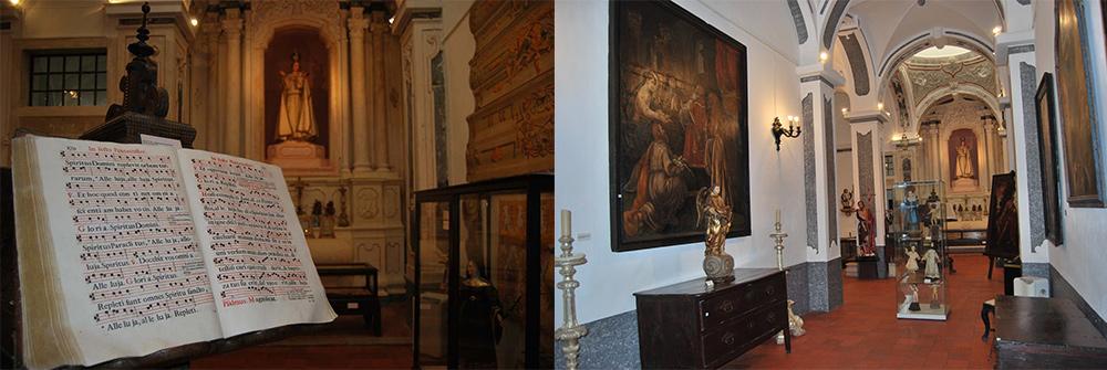 museu-arte-sacra