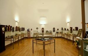 museu-do-relogio-01